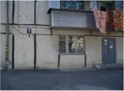 Нежилое цокольное помещение о/п 46, 3 кв. м. в центре г.Новороссийска